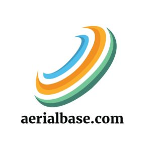 Aerial Base is a Sky accredited and a certified registered Digital installer company.