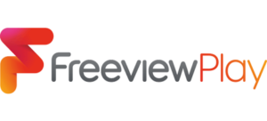 Freeview was launched by DTV Services Ltd