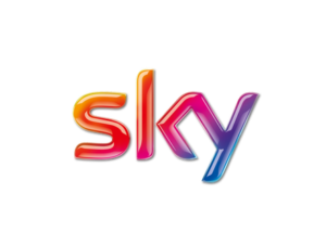 Sky provides television and broadband Internet services, fixed line and mobile telephone services to consumers
